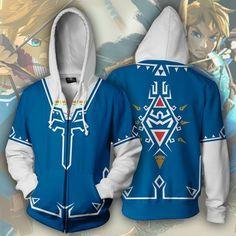 God of War 4 GOF Kratos Nordic Sparta Sweatshir Zip Hoodie Cosplay Jacket Coat