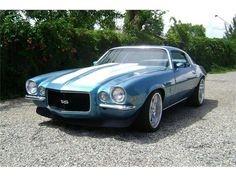 1981 Camaro   Search Results for 1970-1981 Chevrolet Camaro, page 1 of 66, image:not ...