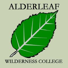 Alderleaf has an online library with articles on survival, tracking, wild plants, birding, and permaculture.