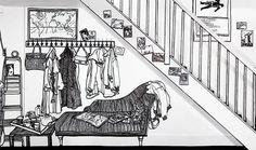 7-dessins-murs-charlotte-mann