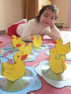 Anaokulu Masaları ve çeşit çeşlt çocuk masalarını incelemeye ne dersin? http://www.ayegitimaraclari.com/ http://www.ayegitimaraclari.com/masalar