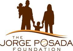 Jorge Posada Foundation