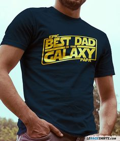 daa12c1e 11 Best Star Wars Shirts images | Awesome t shirts, Cool tee shirts ...