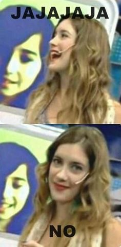 #Violetta3 Do you ship Alexetta? ;)