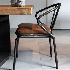 Austin Chair - alt_image_three