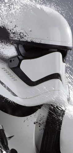 Star Wars Wallpapers HD and Widescreen | Stormtrooper Star Wars wallpaper www.fabuloussaver......