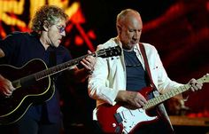 The Who'dan Glastonbury'de sabotaj iddiası   http://www.nouvart.net/the-whodan-glastonburyde-sabotaj-iddiasi/