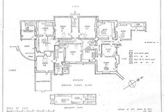 Witches Of East End House Floor Plan on greek house floor plan, community house floor plan, the fosters house floor plan, breaking bad house floor plan, blue bloods house floor plan, two and a half men house floor plan, being human house floor plan, family guy house floor plan, charmed house floor plan, last man standing house floor plan, bates motel house floor plan, 7th heaven house floor plan,