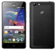 Harga ZTE ZFive 2 LTE – TEKNOKITA.COM -Sesuai dengan tema yang di ambil pada penamaan seri ponsel yang di sematkan nya yakni ZTE ZFive 2 LTE, di jadwalkan akan rilis pada bulan Mei 2017 dengan mengusung koneksi LTE sebagai salah satu jaringan yang di klaim paling cepat serta stabil. Fitur...