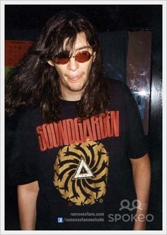 Joey Ramone, Ramones, Radiohead Poster, Gig Poster, Punk Rock, Band Posters, Music Posters, The Jam Band, Iggy Pop