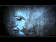 Spanish Lyrics Lead Me To The Cross Francesca Battistelli by Samaritan Revival