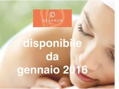 Da Gennaio potrai acquistare Delarom su Bravafarmacia: http://www.bravafarmacia.it/235_delarom-online