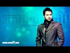 Tu Juda Amrinder Gill Judaa Full Songs by heart broking songs letest new songs - http://best-videos.in/2012/12/04/tu-juda-amrinder-gill-judaa-full-songs-by-heart-broking-songs-letest-new-songs/