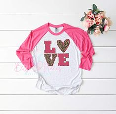fe210d5a00350d 86 Best Cute tees and tanks! images in 2019 | Mom shirts, My etsy ...