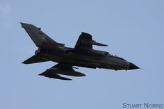 Tornado IDS 45+88 TLG-33