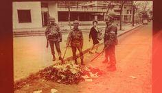 Top 5: Los Documentos del Horror   VICE   Colombia