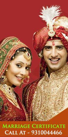 Arya Samaj Mandir Is Very Good Place For Love Marriage, Court Marriage, Arya Samaj Marriage & Arranged Marriage In Delhi/noida/gurgaon/faridabad, We P - New Delhi Arya, Love And Marriage, Lawyer, Wedding, Valentines Day Weddings, Weddings, Marriage, Mariage