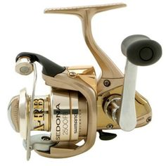 Shimano Reel - Deciding On The Best Bass Fishing Equipment Bass Fishing Tackle, Bass Fishing Lures, Fishing Rods And Reels, Pike Fishing, Rod And Reel, Sea Fishing, Saltwater Fishing, Fishing Poles, Women Fishing