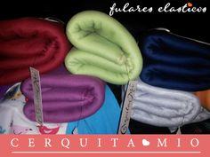 #Fulares #CerquitaMio
