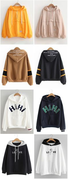 Up to 68% OFF! Oversized Letter Ribbed Panel Hoodie. #Zaful #hoodies Zaful, zaful sweater, zaful outfits, fashion, style, tops, outfits, blouses, sweatshirts, hoodies, cardigan, sweater, cute sweatshirt, floral hoodie, cropped hoodies, pearl sweatshirt, fall, winter, winter outfits, winter fashion, fall fashion, fall outfits, Christmas, ugly, ugly Christmas, Thanksgiving, gift, Christmas hoodies, Black Friday, Cyber Monday @zaful Extra 10% OFF Code:ZF2017
