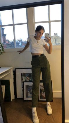 Trendy clothes outfits teens my style - Zine 365 Hipster Outfits, Retro Outfits, Cute Casual Outfits, Summer Outfits, Girl Outfits, Fashion Outfits, Casual Boots, Casual Dresses, Men Casual