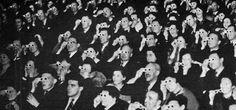 Commentaar: stop met 3D-bioscoopfilms! | B R I G H T