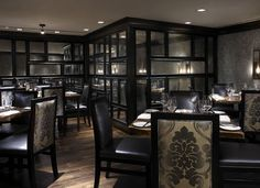 The Muse New York, A Kimpton Hotel -