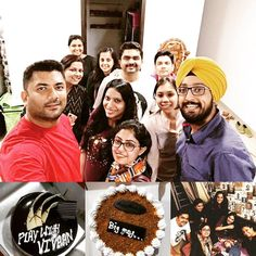 Two cakes in a day and lots of conversations.  #weekend #cake #celebration #instagood #igersindia #mumbai #instapic #awesome #birthday #love #friends #smile #family #bro #gift #instamood #fun #iphonesia #picstitch #like