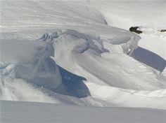 Sarek, by: Peter Rijs. Tags: #lapland #sarek #trekking #winter