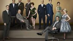 mad men - Google Search