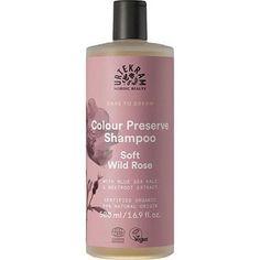 Holland And Barrett, Coloured Hair, Beetroot, Bio, Hair Looks, Preserves, Aloe Vera, How To Apply, Organic Beauty
