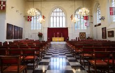 st johns priory church - Google Search