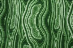 Robert Allen Malakos Printed Cotton Drapery Fabric in Malachite $18.95 per yard