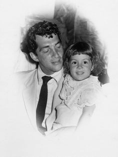Dean Martin: 'King of Cool'