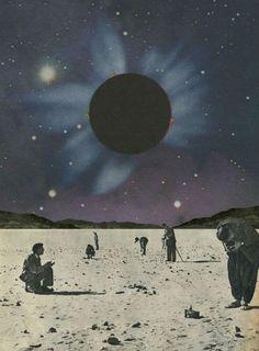 Eclipse. Sammy Slabbinck