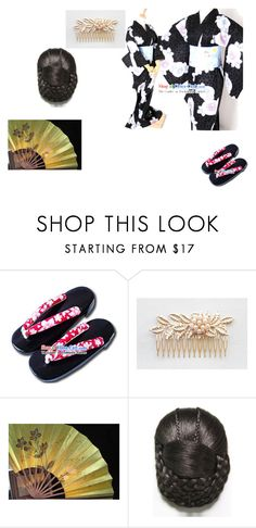 """Untitled #21"" by divineyouth ❤ liked on Polyvore"