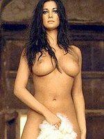 Imagen de http://celebrity.adulttrade.net/m/manuela-arcuri/1fk/manuela-arcuri-7.jpg.