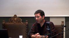 Giorgio Jannis Fictional Characters