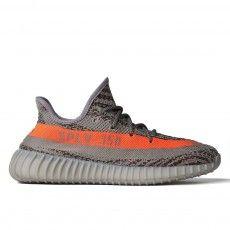 d4945f9c8d7 Nike Air Max 90 Ultra  Wolf Grey Adidas Men