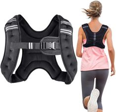 Best Wrist Weights – Small Sweet Home
