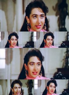 Karisma Kapoor in Megha Karisma Kapoor, Bollywood Actress, Actresses, Actors, Celebrities, Sexy, Female Actresses, Celebs, Foreign Celebrities