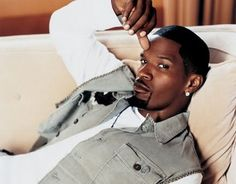 """Jamie hit the R and B music scene in 1994, with an album titled: """"Peep This."""" The singer didn't begin to receive attention from music lovers and critics until 2004 when he was featured on the Rapper Twista's song """"Slow Jamz."""" Jamie's voice was heard on three more hot singles after that including """"I Got A Woman,"""" """"Georgia,"""" and """"Gold Digger,"""""""