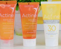 Top 5: melhores sabonetes faciais para pele oleosa