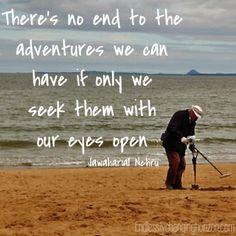 The Ultimate List of Inspirational Travel Quotes