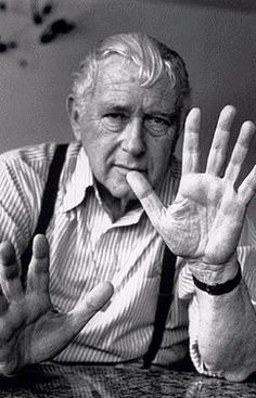 Marcel Breuer ~ Marcel Lajos Breuer (21 May 1902 – 1 July 1981), was a Hungarian-born modernist, architect and furniture designer of Jewish descent. One of the masters of Modernism, Breuer (German pronunciation: [brɔʏɐ]) displayed interest in modular construction and simple forms