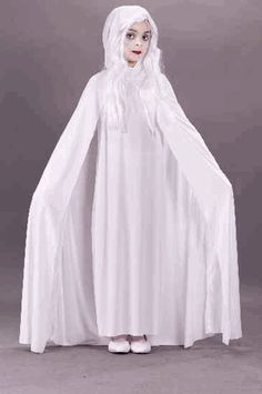 The victorian kidu0027s version of this type of ghost...much more  dead person  than  casper ghost  | Mary | Pinterest | Casper ghost Ghost costumes and ... & The victorian kidu0027s version of this type of ghost...much more