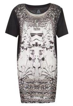 Triton - Star Wars dress