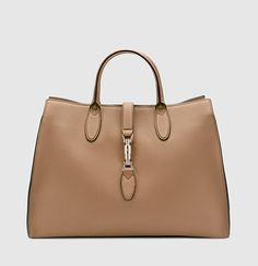 jackie soft leather top handle bag
