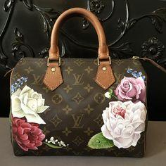 Chanel handbags – High Fashion For Women Kate Spade Handbags, Chanel Handbags, Tote Handbags, Purses And Handbags, Cheap Handbags, Vuitton Bag, Louis Vuitton Handbags, Louis Vuitton Speedy Bag, Luxury Bags