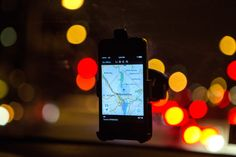 ABOUT UBER CAB SERVICE